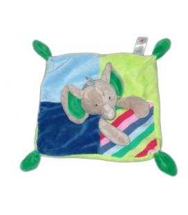 doudou-plat-elephant-gris-bleu-vert-nicotoy-5791456
