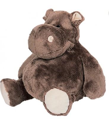 doudou-peluche-hippopotame-marron-brun-histoire-d-ours-gd-mod-38-cm