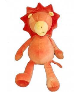 doudou-peluche-lion-orange-gd-modele-moulin-roty-les-loustics-60-cm