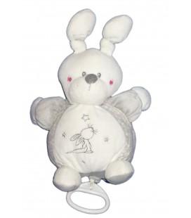 doudou-peluche-musicale-lapin-blanc-gris-etoiles-25-cm-simba-toys-5690058