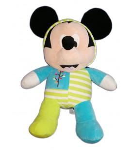 doudou-peluche-mickey-pyjama-bleu-vert-arbre-grand-modele-60-cm-disney-nicotoy-5873207