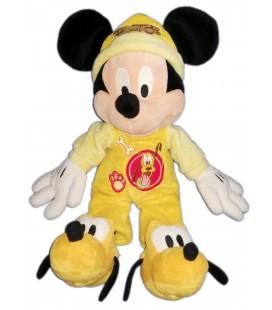 doudou-peluche-mickey-pyjama-jaune-chaussons-pluto-42-cm-disney