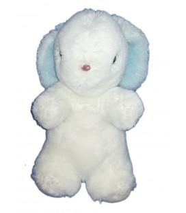 doudou-peluche-vintage-lapin-blanc-gund-28-cm-vendu-sans-sa-fleur-d-origine
