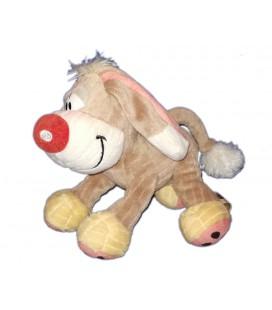 peluche-doudou-chien-bibombl-diddl-depesche-18-cm