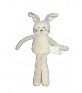 doudou-lapin-gris-blanc-kimbaloo-la-halle-28-cm