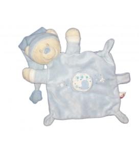 nicotoy-doudou-plat-ours-bleu-poussin-oiseau-nicotoy-5790291