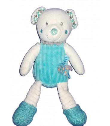 nicotoy-doudou-ours-blanc-bleu-28-cm-hibou-poussin-5792298