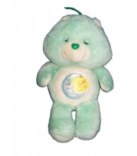 vintage-bisounours-bleu-vert-grosdodo-34-cm-kenner-care-bears