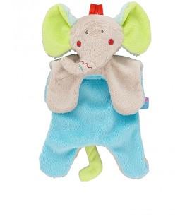 doudou-doumou-elephant-bleu-beige-sucre-d-orge