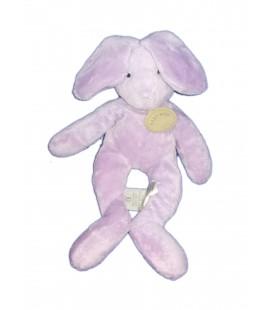 doudou-lapin-parme-violet-mauve-baby-nat-27-cm