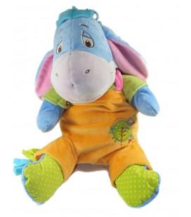 doudou-peluche-sac-range-pyjama-bourriquet-disney-baby-50-cm-5870586