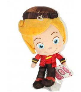 Doudou Peluche Wreck-it Ralph 22 cm Disney Store