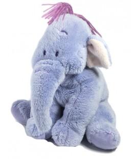Doudou peluche Lumpy 18 cm Disney Nicotoy