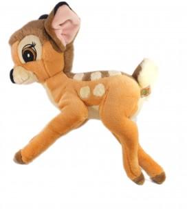 Peluche Bambi Trudi Disney Classics 35 cm