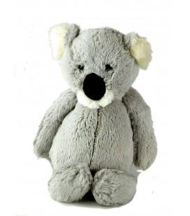 Doudou peluche Jellycat Koala gris 31 cm