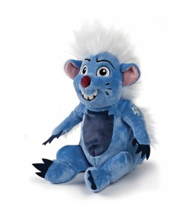 Disney Peluche Lion Guard assis 25 Cm Bunga