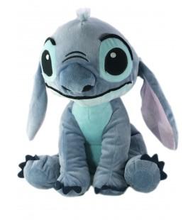 Peluche Lilo et Stitch 38 cm Disney PTS SRL