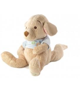 Doudou peluche ROO Petit Gourou Kangourou Winnie l'Ourson 28 cm Disney Store