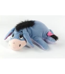 Peluche doudou Bourriquet Disney Mattel Allonge 24 cm