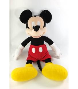 Peluche doudou Mickey Disney Parks 50 cm