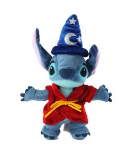 Peluche doudou Lilo Magicien Disneyland Resort 28 cm