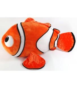 Peluche doudou Nemo 38 cm Disneyland Paris Disney Pixar
