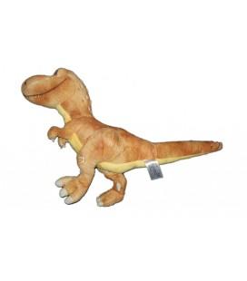 Peluche Le voyage d Arlo dinosaure Ramsay 30 cm x 45 cm Disney Nicotoy Pixar