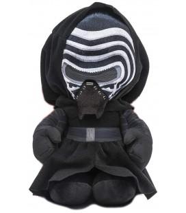 Star Wars Figurine en Peluche episode VII Kylo Ren 30 cm Nicotoy