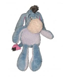 Peluche doudou Bourriquet Disney Nicotoy 32 cm 587/5727