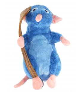 Peluche doudou Ratatouille Cuillere 30 cm Disney Nicotoy 587/4986