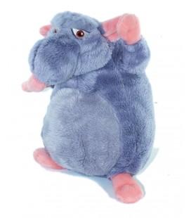 Doudou Peluche Ratatouille Disney Pixar 20 cm