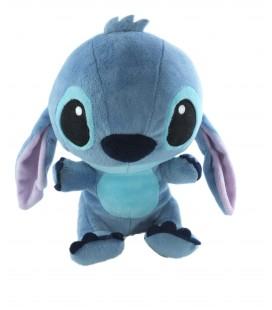 Peluche doudou Lilo Bebe 20 cm Disney PTS SRL