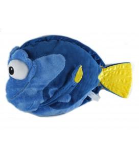 Peluche Dory Nemo 42 cm Disneyland Paris Disney Pixar