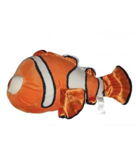 Peluche doudou Nemo 30 cm 587/1648 Disney Nicotoy