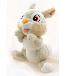 Petite peluche doudou Panpan 16 cm Disney Nicotoy 587/5543