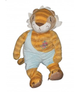 Peluche Lion Ikea Klappar Circus Mamma 35 cm