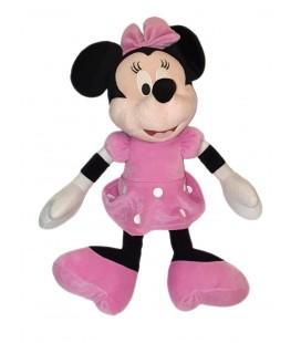 Peluche doudou Minnie Disney PTS SRL 60 cm