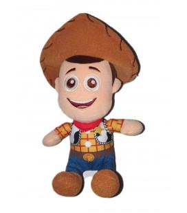Peluche doudou Andy Toys Story 26 cm Disney Pixar