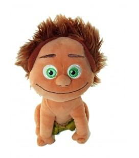 Peluche Le voyage d Arlo 30 cm Disney Pixar PTS SRL