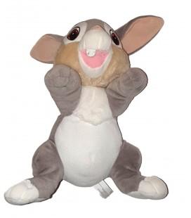 Peluche Doudou Panpan 28 cm Disney Nicotoy PTS SRL