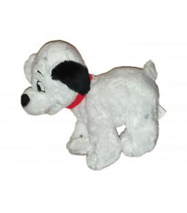 Peluche doudou chien 101 Dalmatiens Disney Nicotoy 24 cm