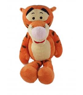 Peluche doudou Tigrou longues jambes 36 cm Disney Nicotoy 587/3736
