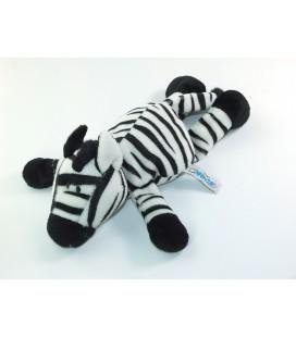 Doudou Zebre NICI 25 cm