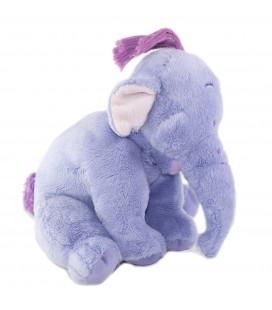 Peluche doudou Lumpy Disney Nicotoy 20 cm 587/9529