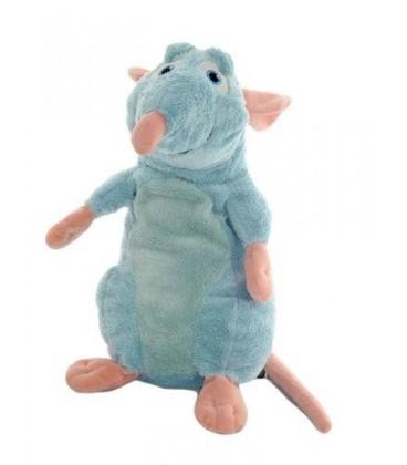 Doudou peluche RATATOUILLE - Disney Pixar - 28 cm
