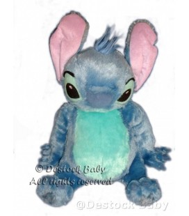 Peluche LILO ET STITCH Authentique Disneyland Resort Paris 32 cm