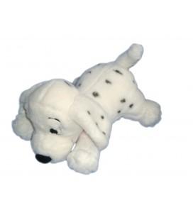 Peluche Doudou CHIEN Penny - Les 101 Dalmatiens - Disney L 30 cm