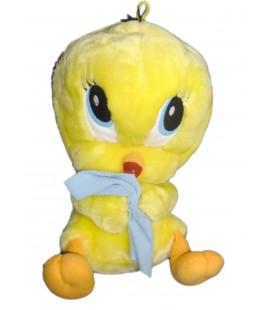 Destock Baby peluches et doudous. Doudou pas cher du tout ! A partir de 2€90. Livraison 24-48h à domicile ou point relais. Neuf