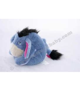 Peluche doudou BOURRIQUET - Exclusive Walt Disney - Disneyland - 22 cm