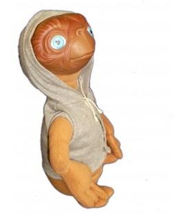 COLLECTOR - Rare peluche E.T. - ET L'extraterrestre - C&H Universal - H 32 cm - Applause Inc